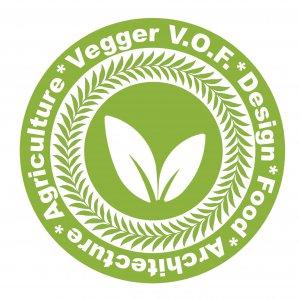Vegger: Alternatieve Lokale Groente- En Kruidenproductiesystemen Voor Duurzame Ontwikkeling Van Nederland