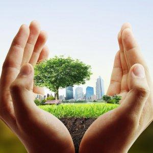 De Milieuvriendelijkste Steden Van Onze Wereld