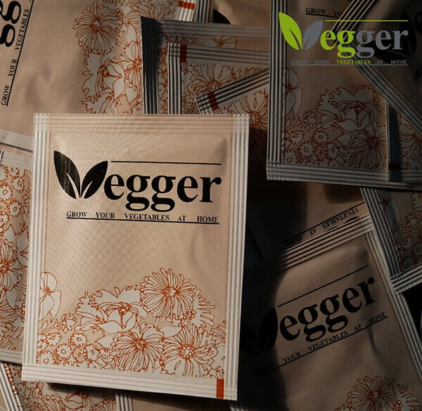 Vegger Seeds