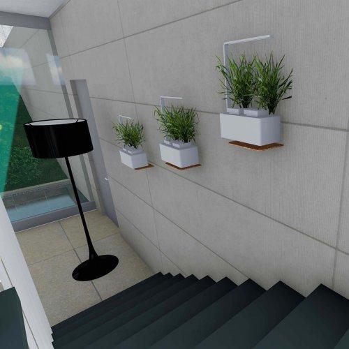 Home-indoor-1200