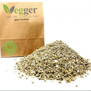 Vegger Grow Medium Package