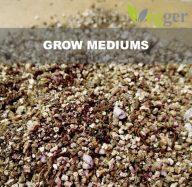 Vegger Groeimedium