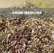 Vegger Grow Mediums