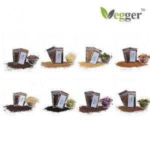Bio Microgroenten Mix