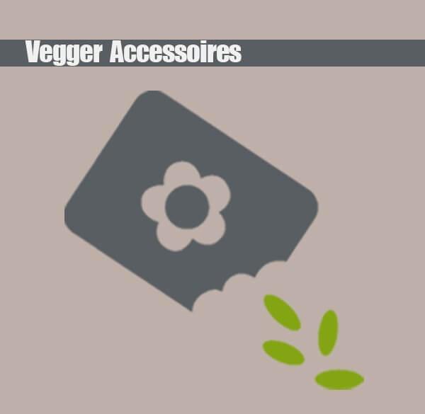 Vegger Accessories