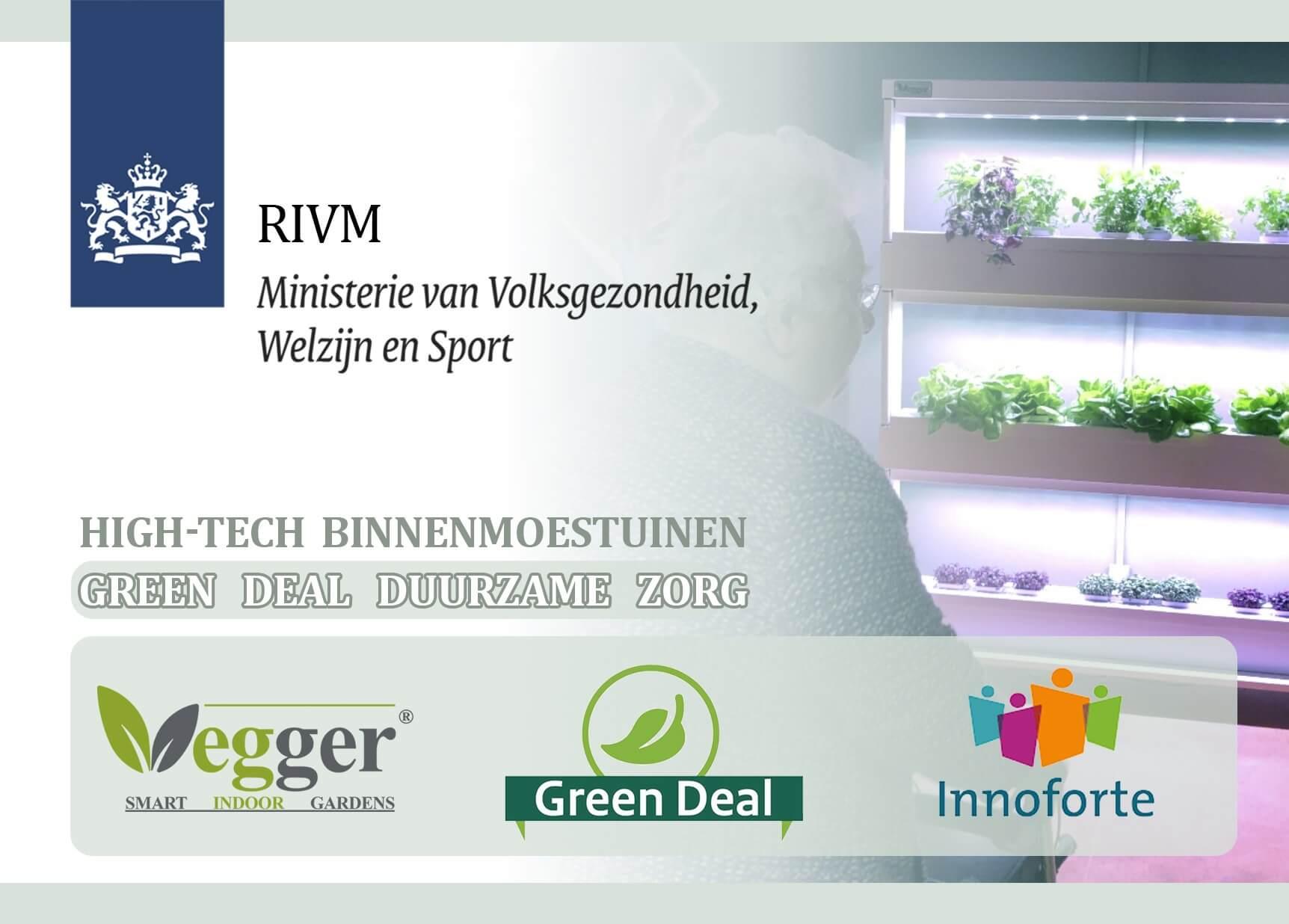 Vegger RIVM 3