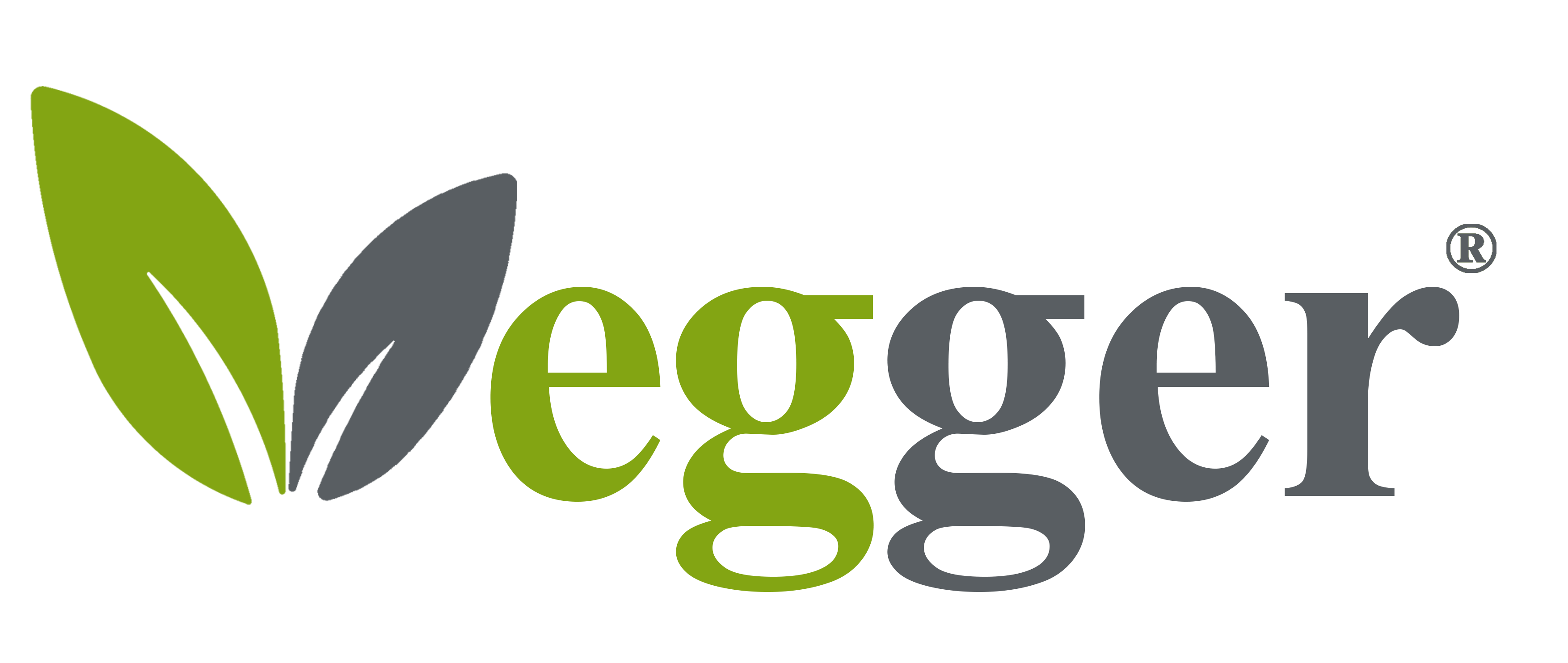 Vegger | Indoor Gardens & Vertical Farms